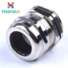 m12 silicon rubber insert cable gland covers waterproof ip68