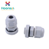 m thread type cable gland and plastic m32x1.5 cable gland