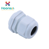 "low price 1/2"" npt cable gland from hongxiang"